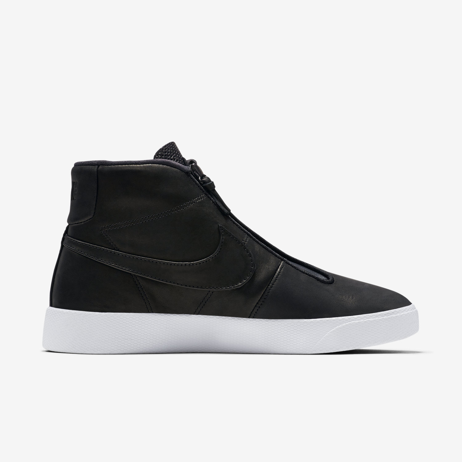 nike Advanced Nike Advanced Blazer nike Blazer Advanced Advanced Nike eW2HIDYE9