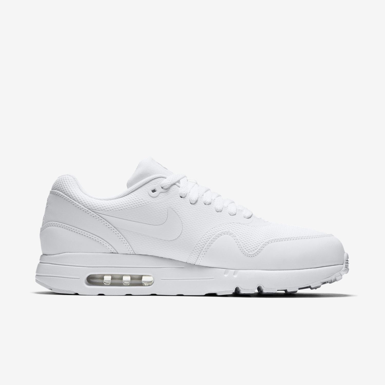 Nike air max 1 running shoes - Nike Air Max 1 Running Shoes 9