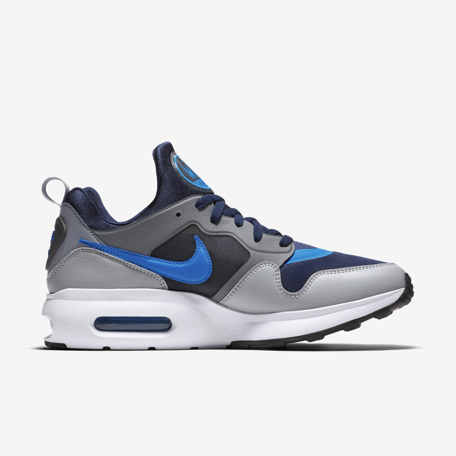 Air Max Shoes. Cheap Nike ID.