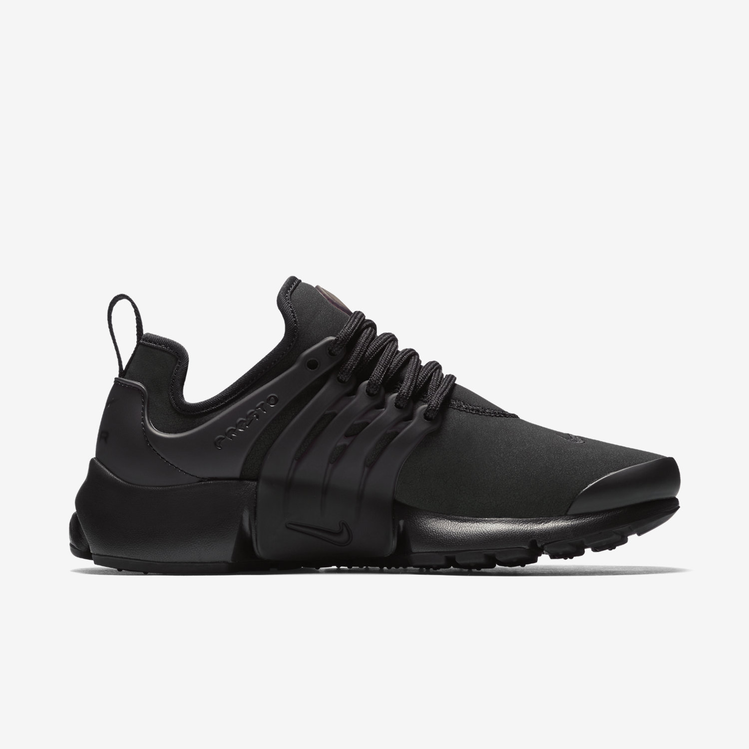 nike air presto night maroon 29e27810a