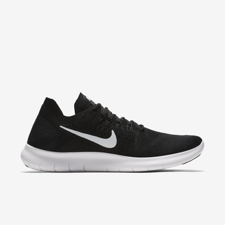huge discount b6e7a ca584 Nike Free Rn Flyknit Bleu