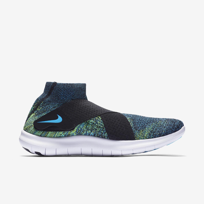 Nike Freeze Sneakers