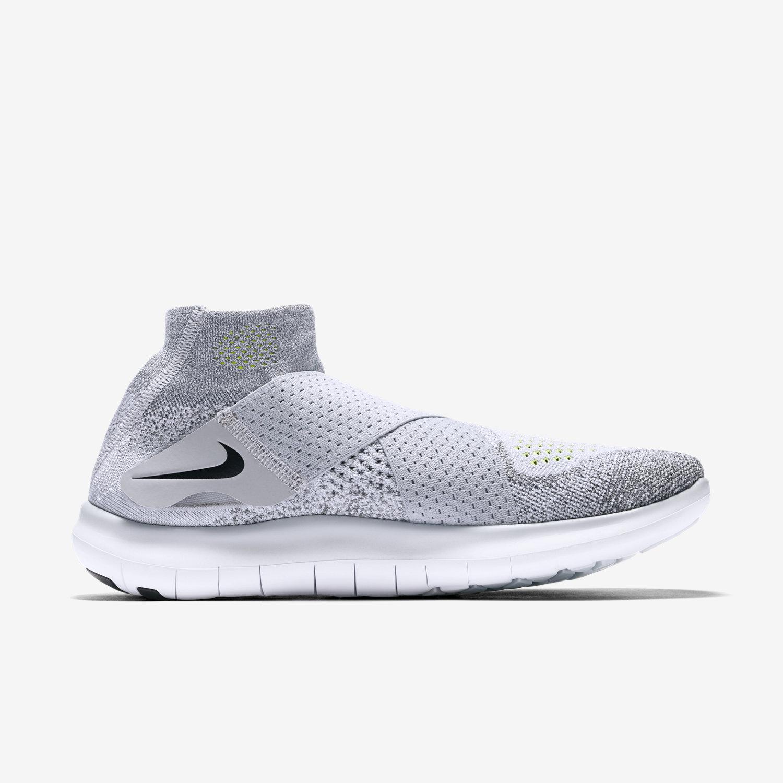... Nike Free RN Motion Flyknit 2017 Women's Running Shoe. Nike.com SG