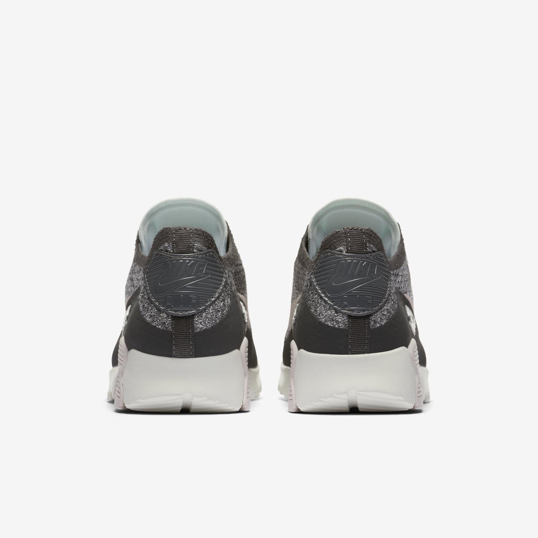 Hoe Vallen Adidas Dames Hoe Sneakers VSMGUzqp