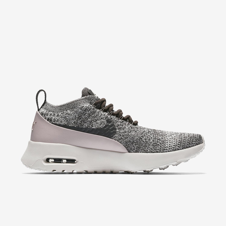 chaussure nike liege,Chaussure Nike Air Max couleur bouchon