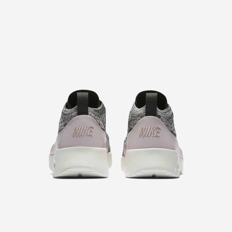 68ea6a7b0052 ... Nike Air Max Thea Ultra Flyknit Women s Shoe.