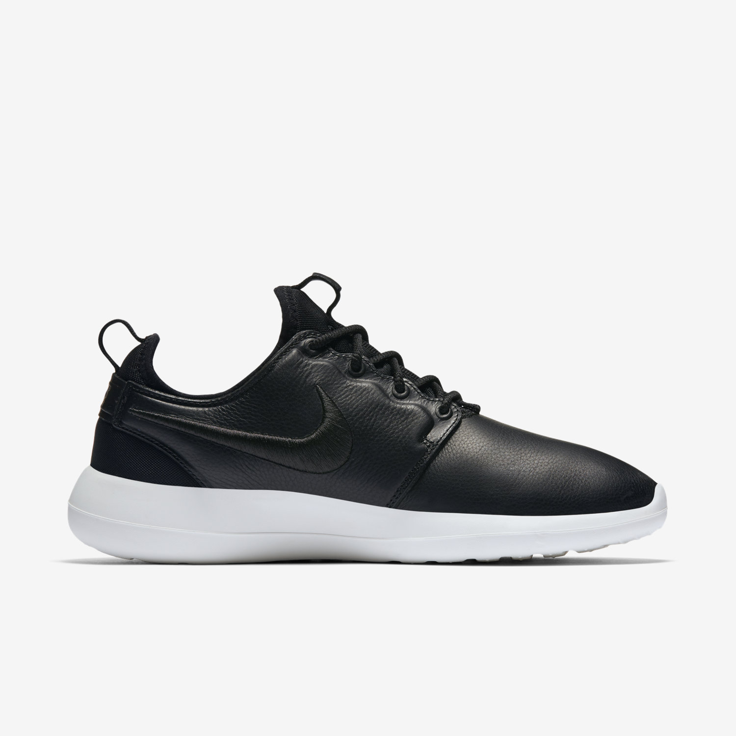 new product fcd88 15c98 Nike Roshe Two Womens Copa Black White Grapevine CrossFit