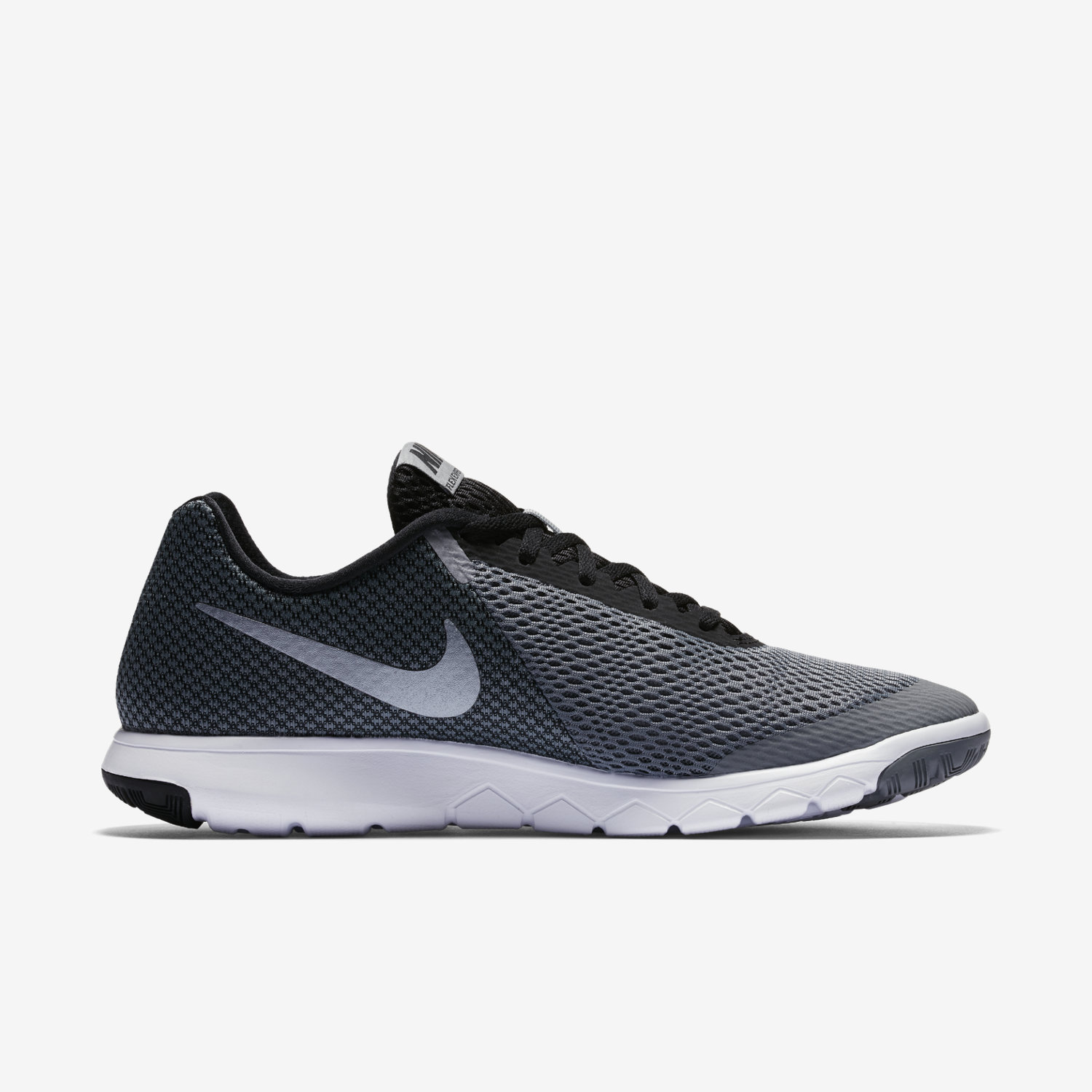 half off 7a9e7 1603c Nike Air Max Wholesale Uk