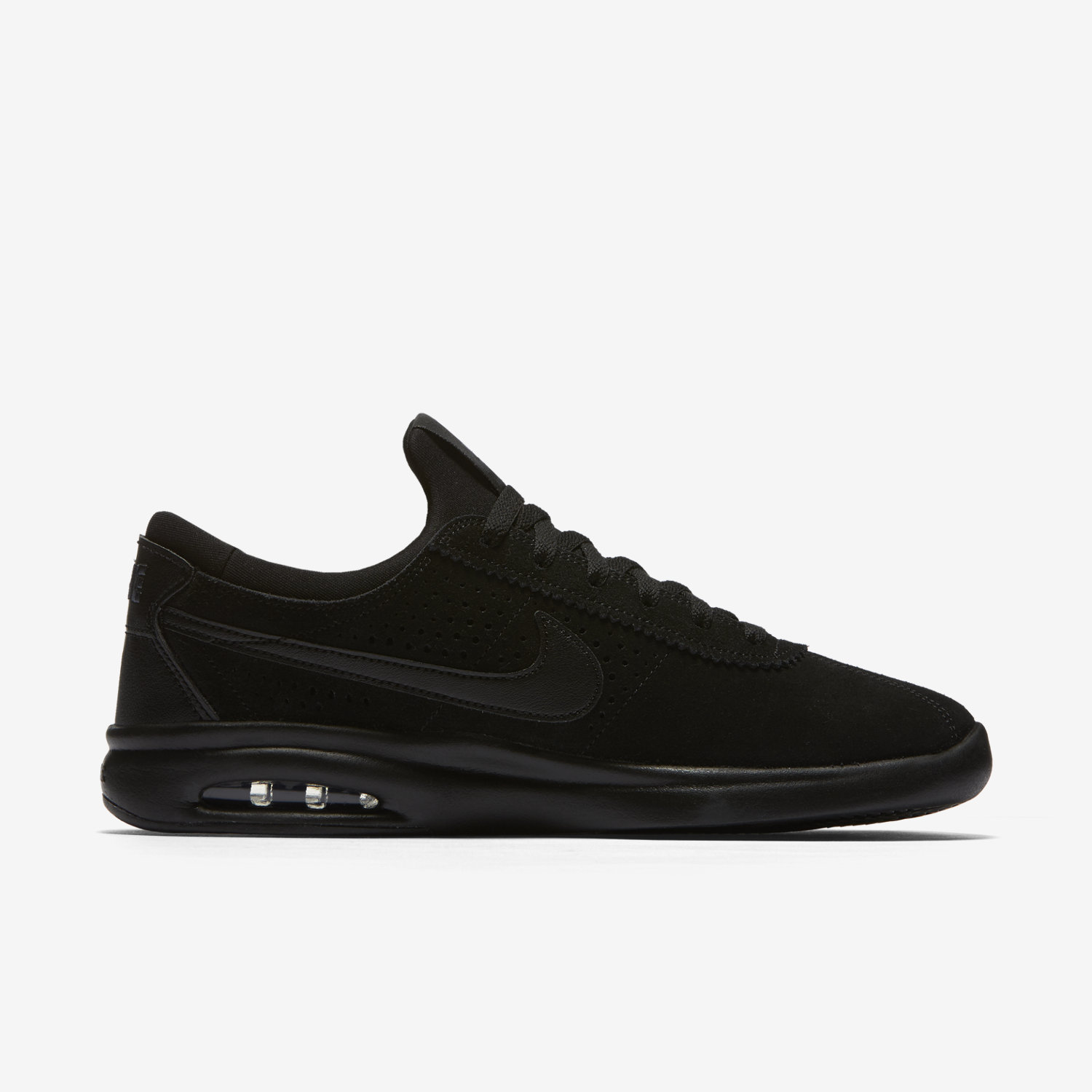 eb6a71ee172 Buy Online max nike Cheap   OFF71% Discounted