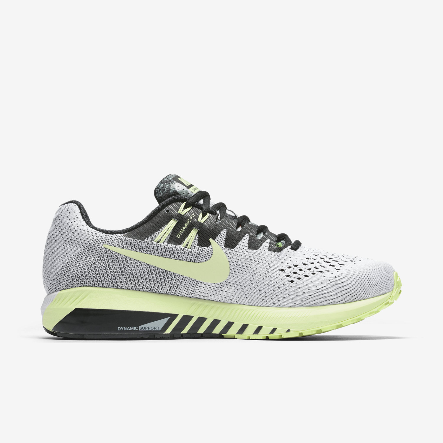 NikeAir Zoom Winflo 3 Shield 6PM