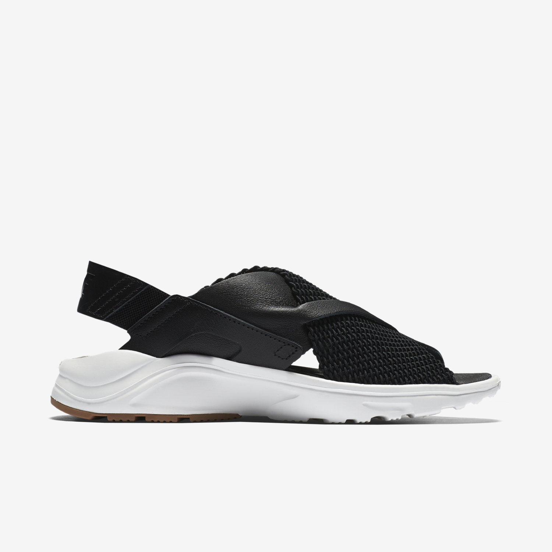 Black jordan sandals - Black Jordan Sandals 52