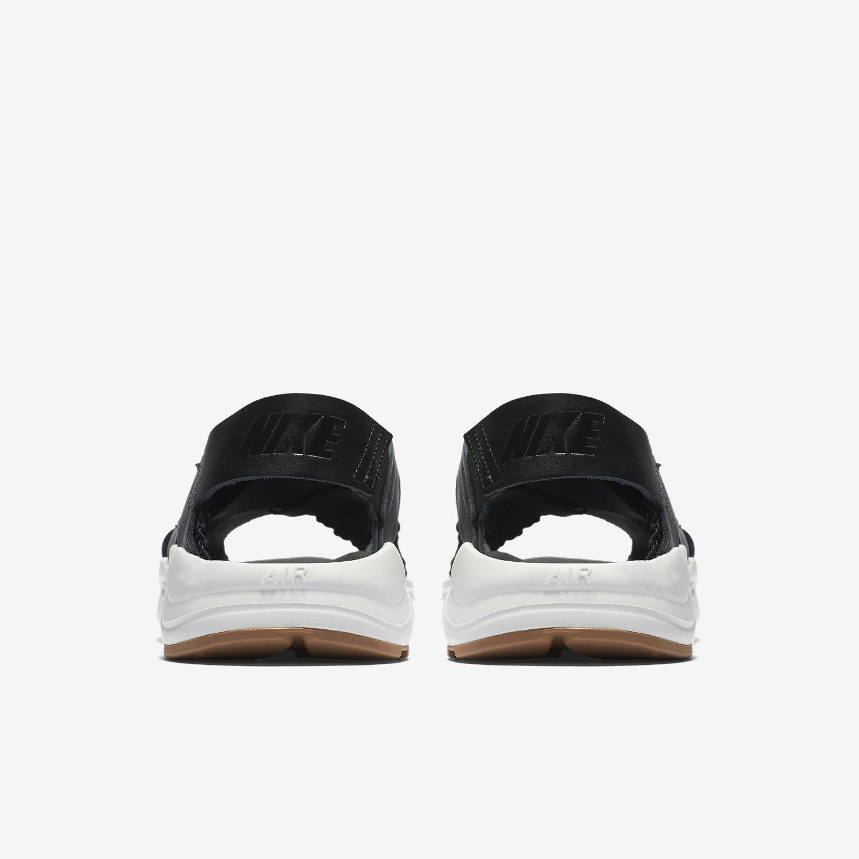5d73c94d462d air huarache huarache ultra sandal heel trainerssale