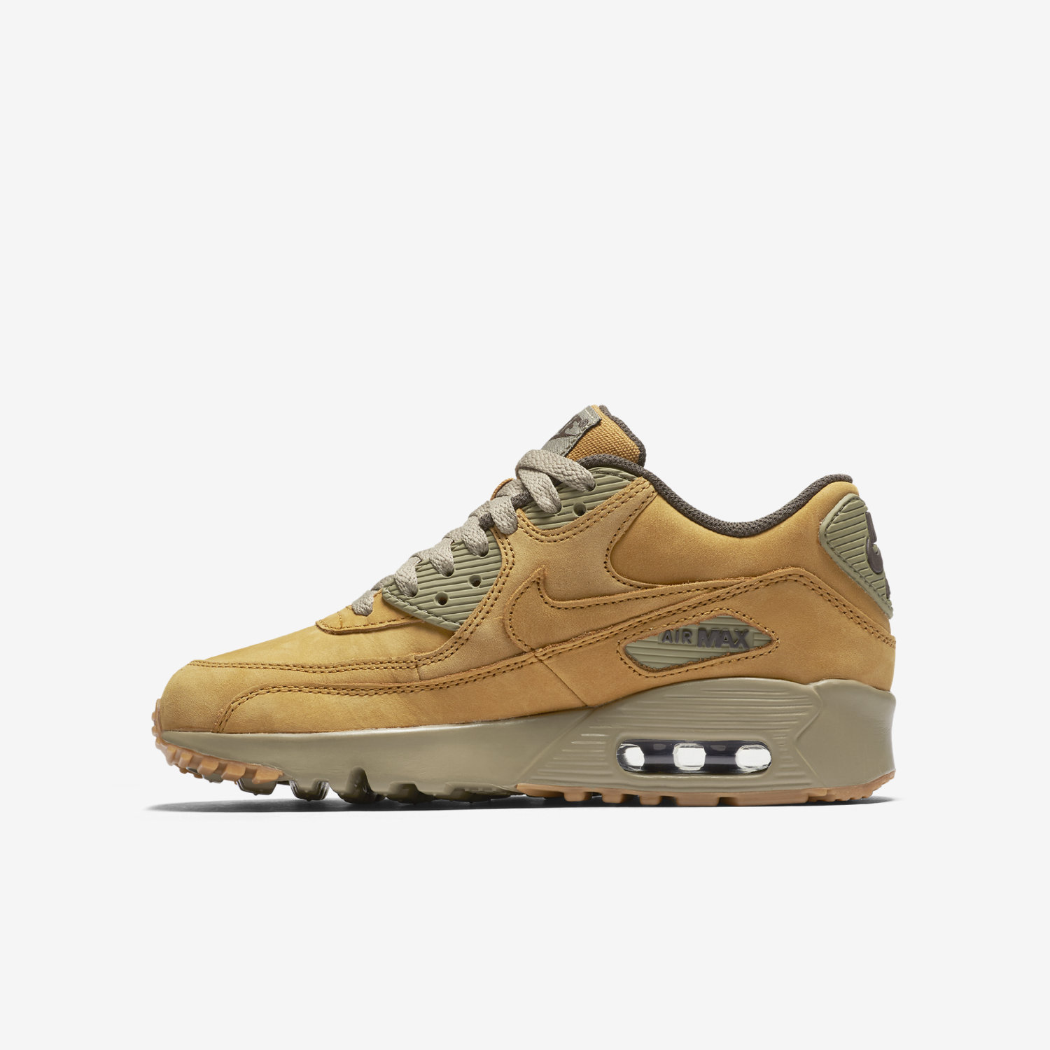 Particulier nike air max 90 vs 1 4WK77