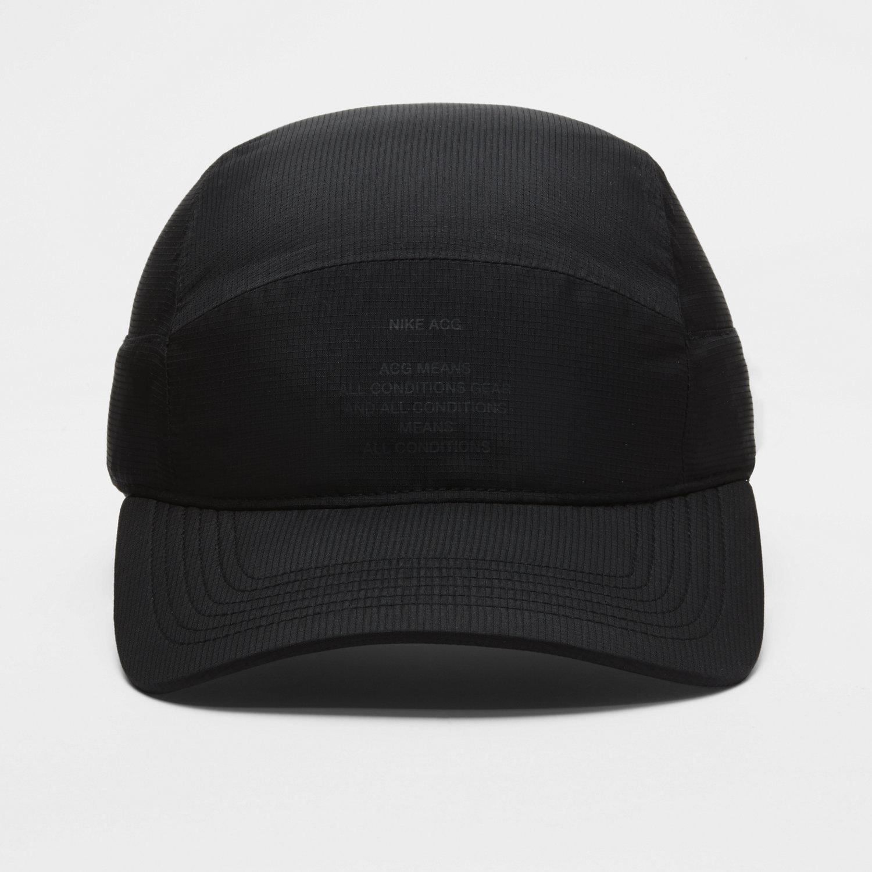 nike cap white flat baseball hat clearance
