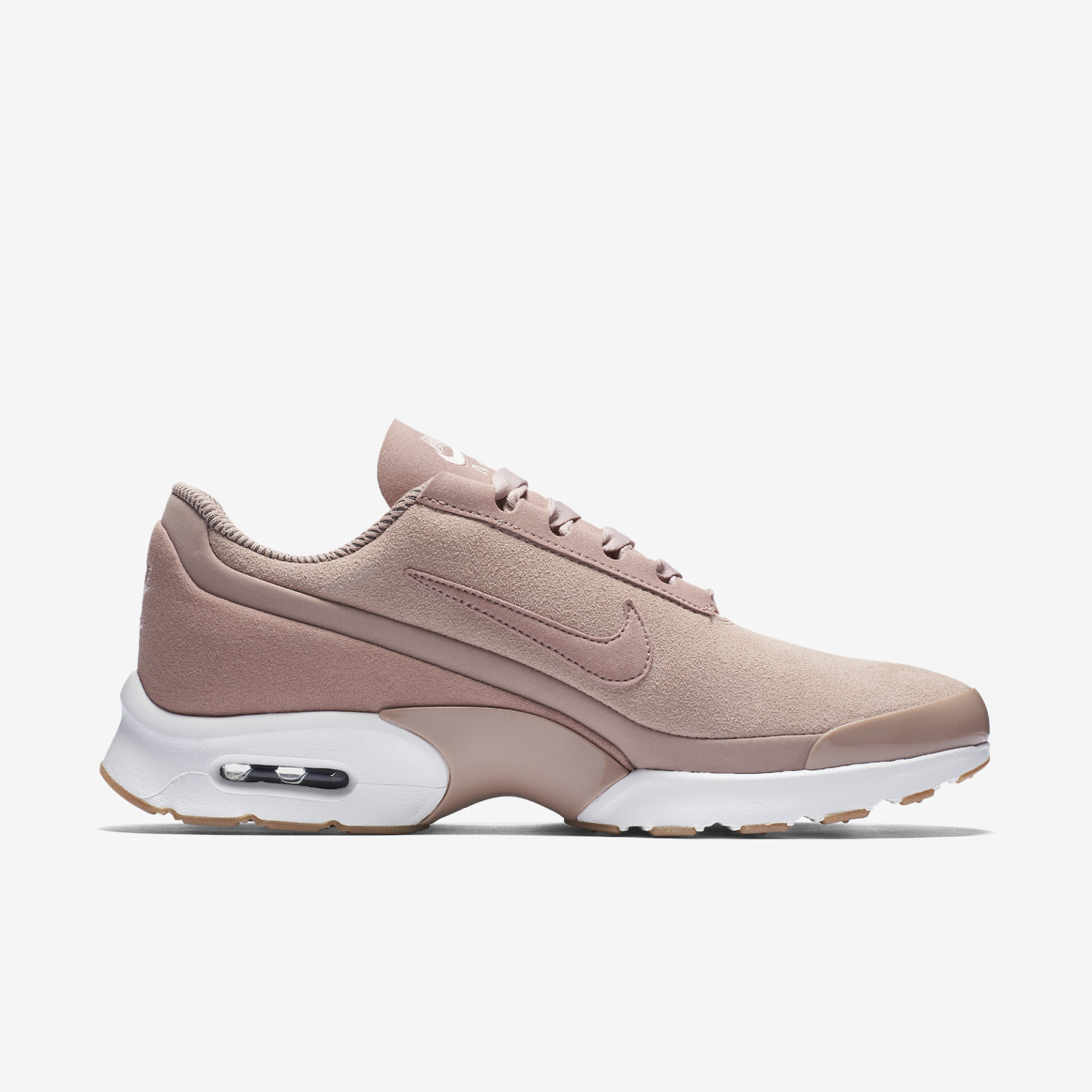 nike air max jewell mujer