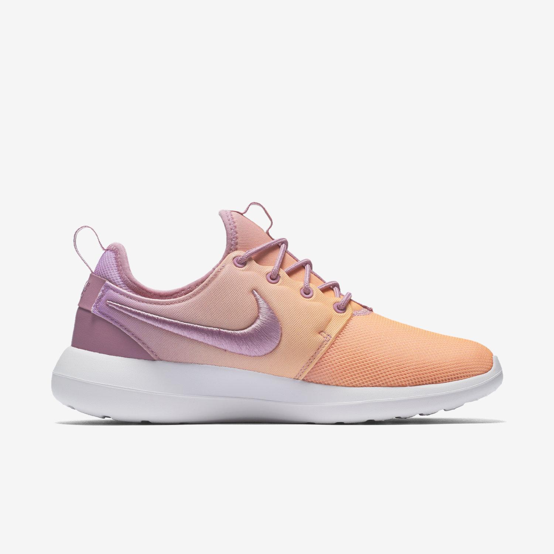 Nike Roshe Two Breathe Women's Shoe. Nike.com