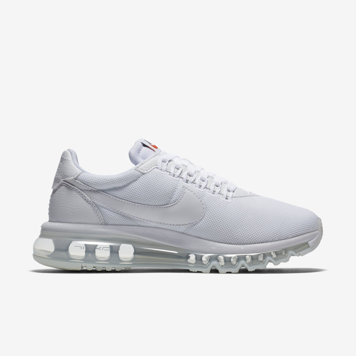 vast selection affordable price quite nice 6wy4xqrxr 85 Homme Noir Rose Chaussure Air Max 95 Femme Nike
