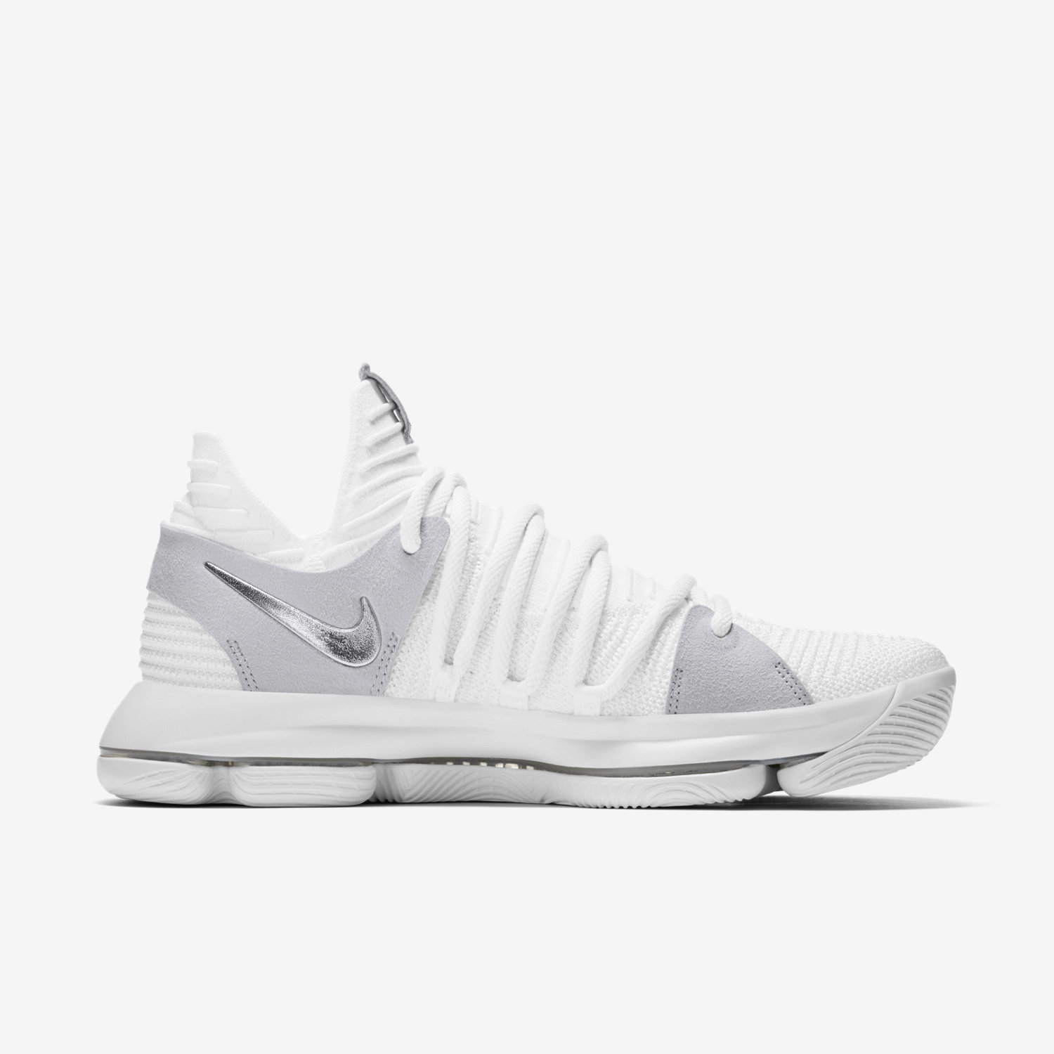 nike basketball shoes all white. nike basketball shoes all white m