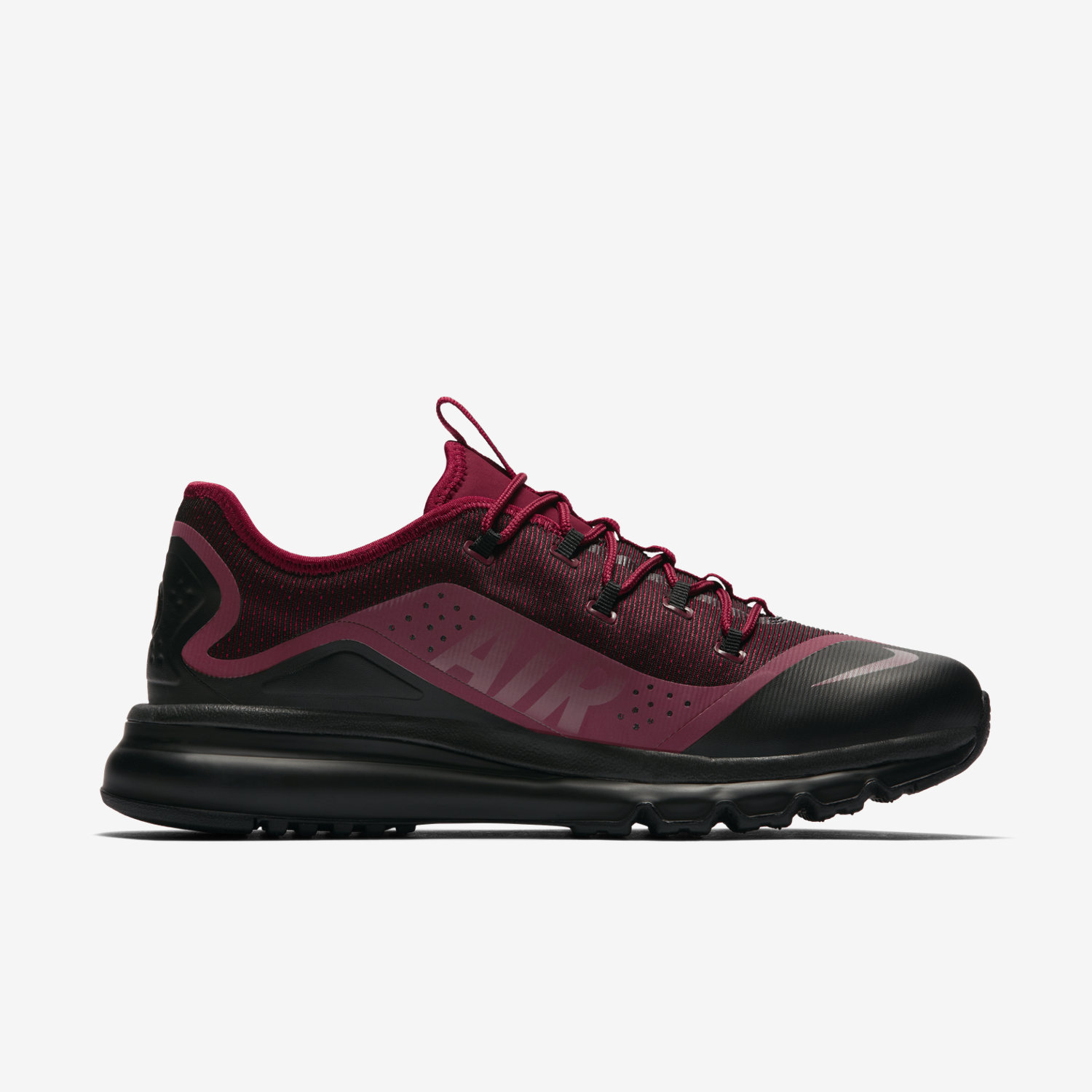 151269d95d ... Nike Air Max More Men's Shoe.
