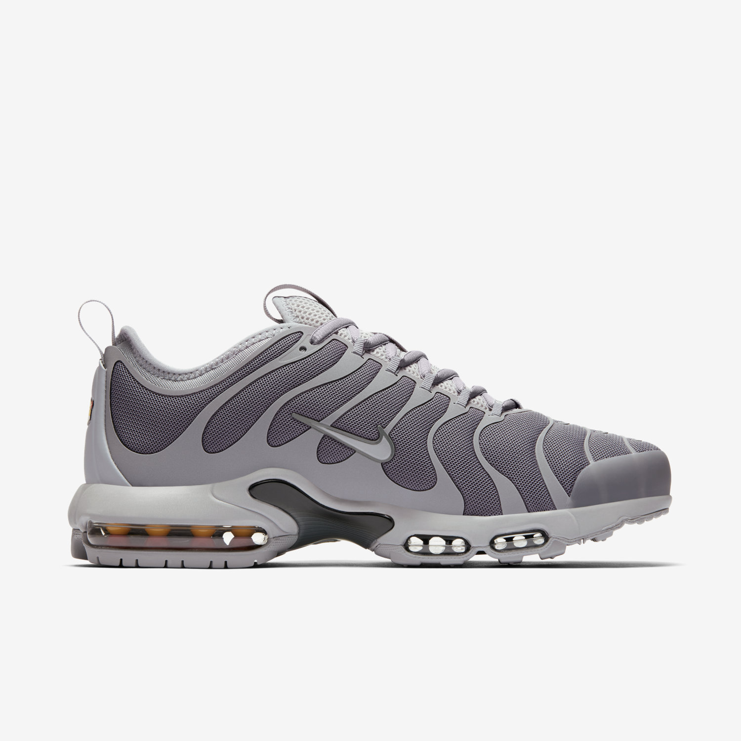 nike air max plus tn air