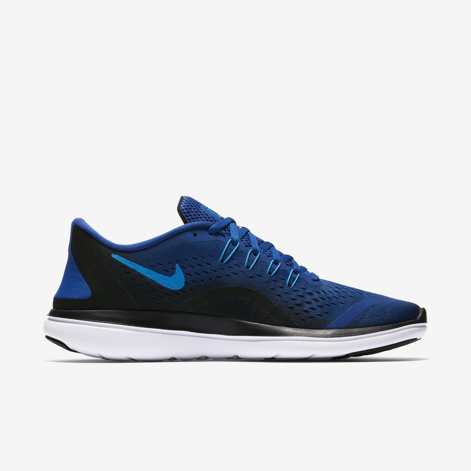 nike free and run trainers outlet