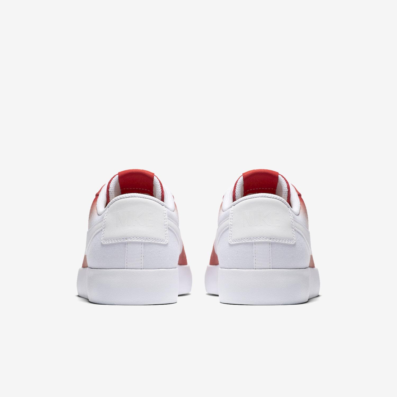 sports shoes 60878 8cab5 ... australia shoes nike sb blazer vapor textile mens skateboarding shoe.  c8bca 561b2