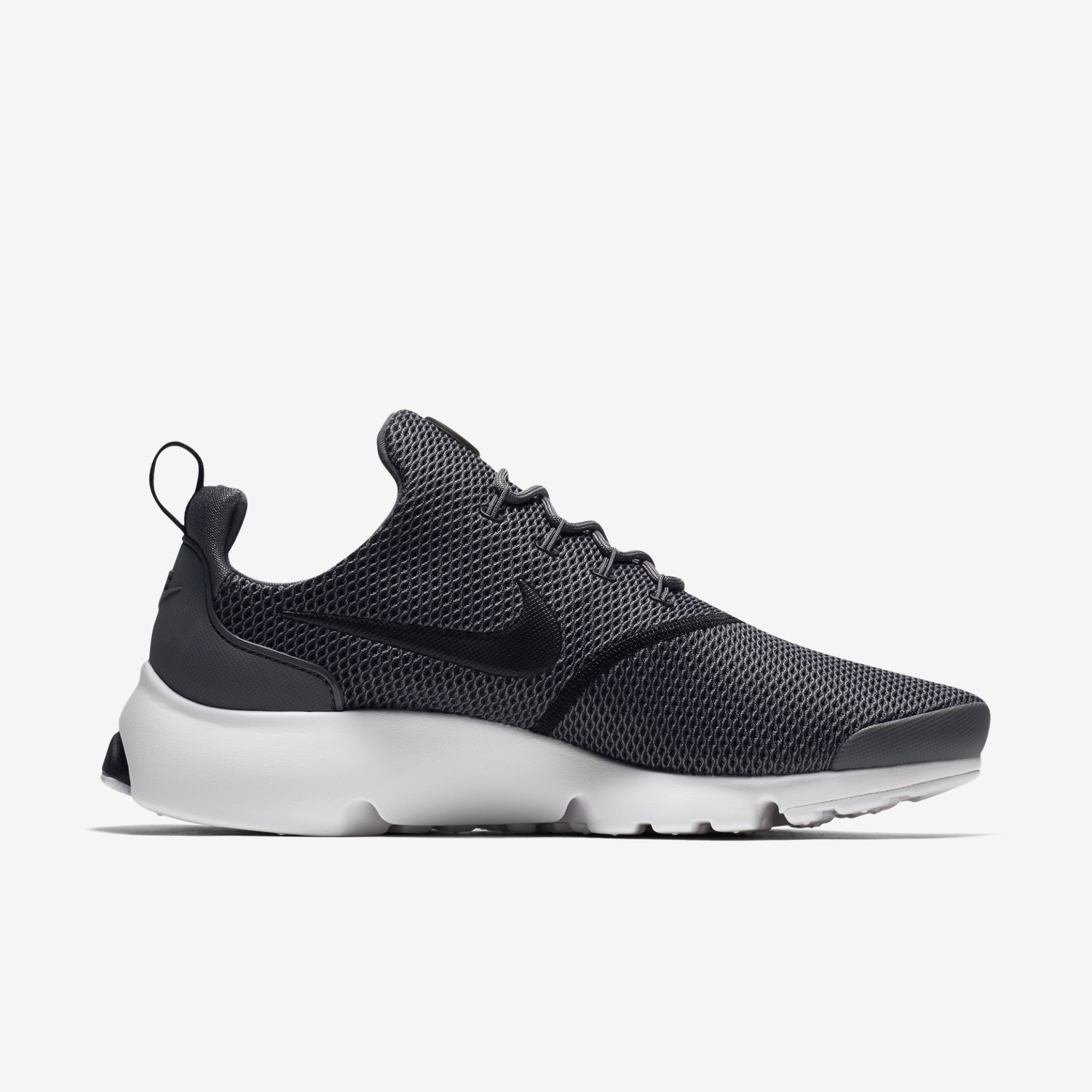 nike air presto fly uomo