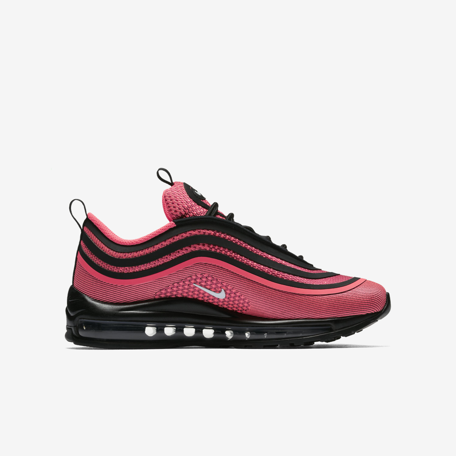 nike air max 97 older kids