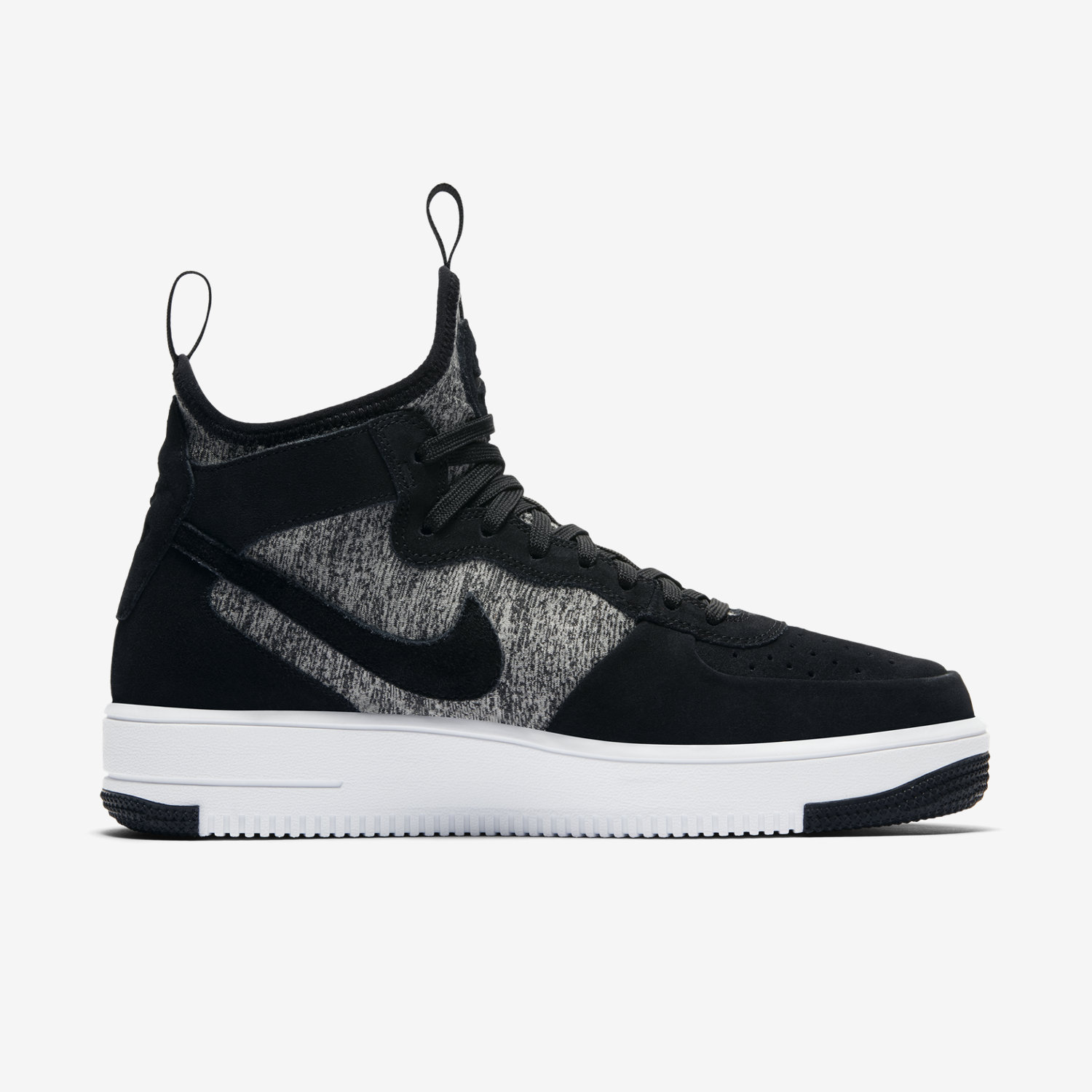 nike air force 1 ultra force mid
