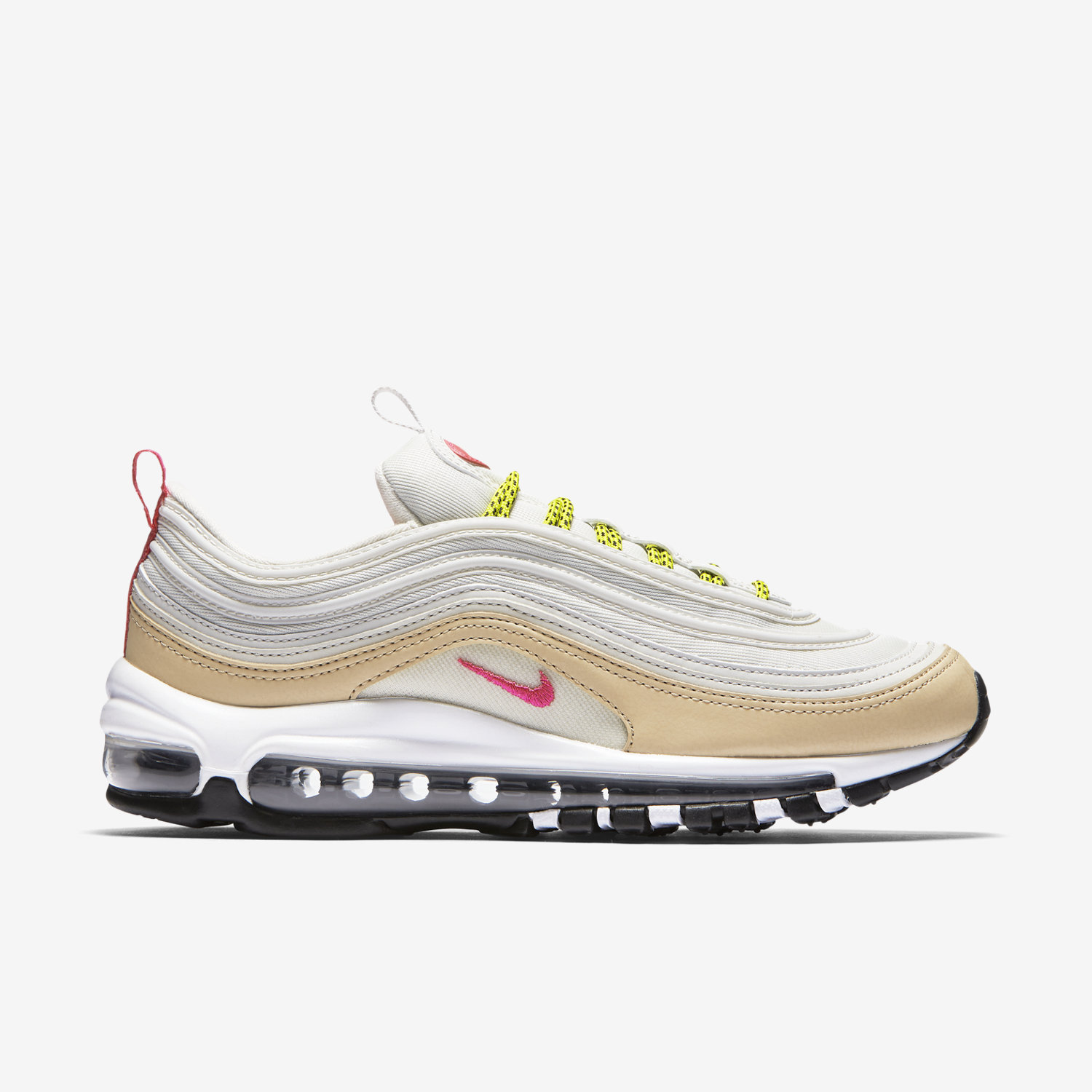purple and silver Cheap Air max 97 University of Guam