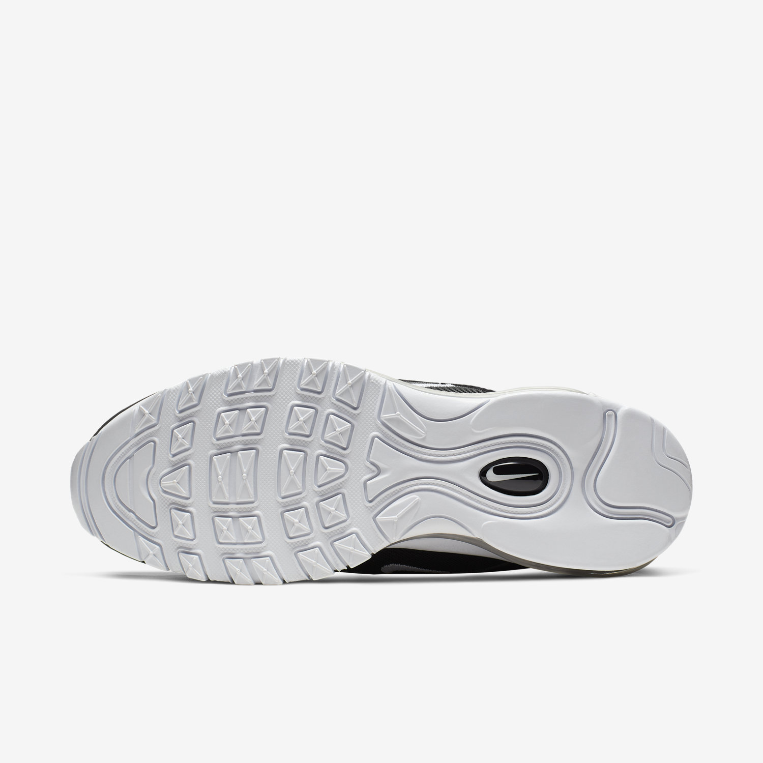separation shoes e5c28 c11d1 ... clearance air max 97 cheapup to 44 discounts 55759 ae5ef australia nikes  ...