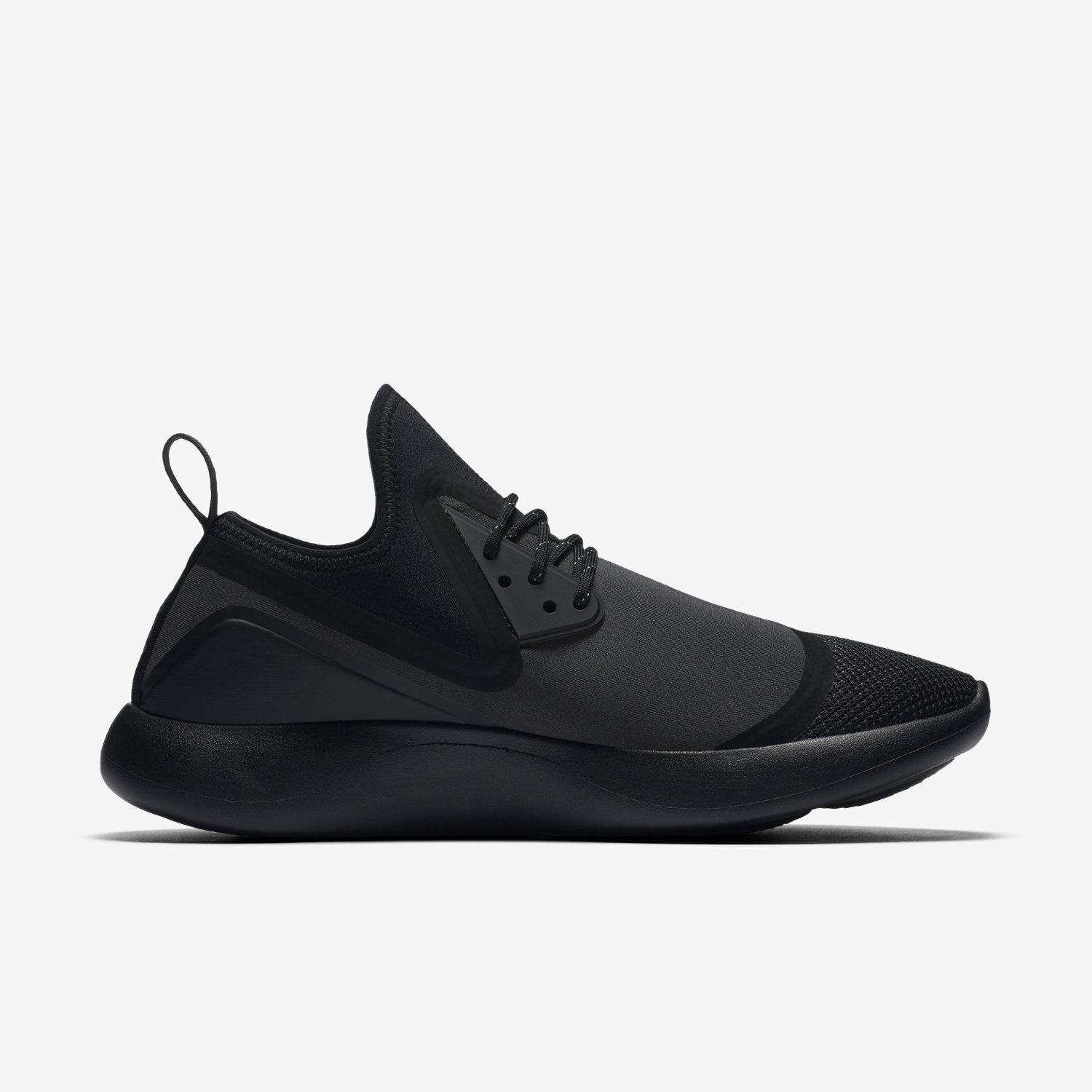 Nike Premium Suede chaussure Homme Lunarcharge yb6gf7