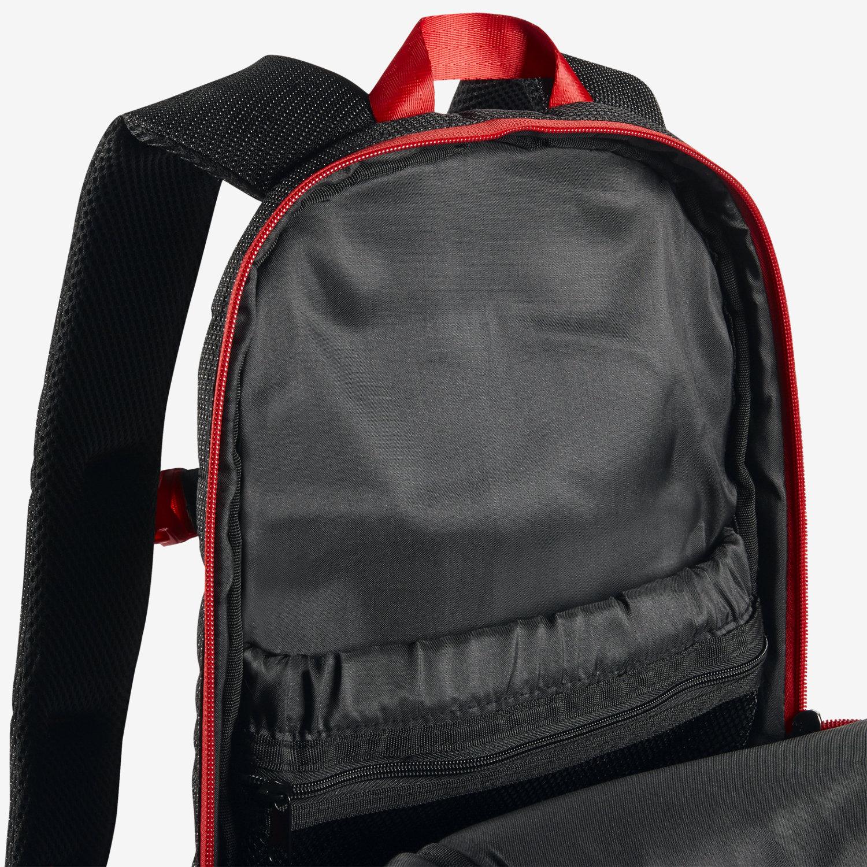jordan retro 13 backpack on sale   OFF68% Discounts