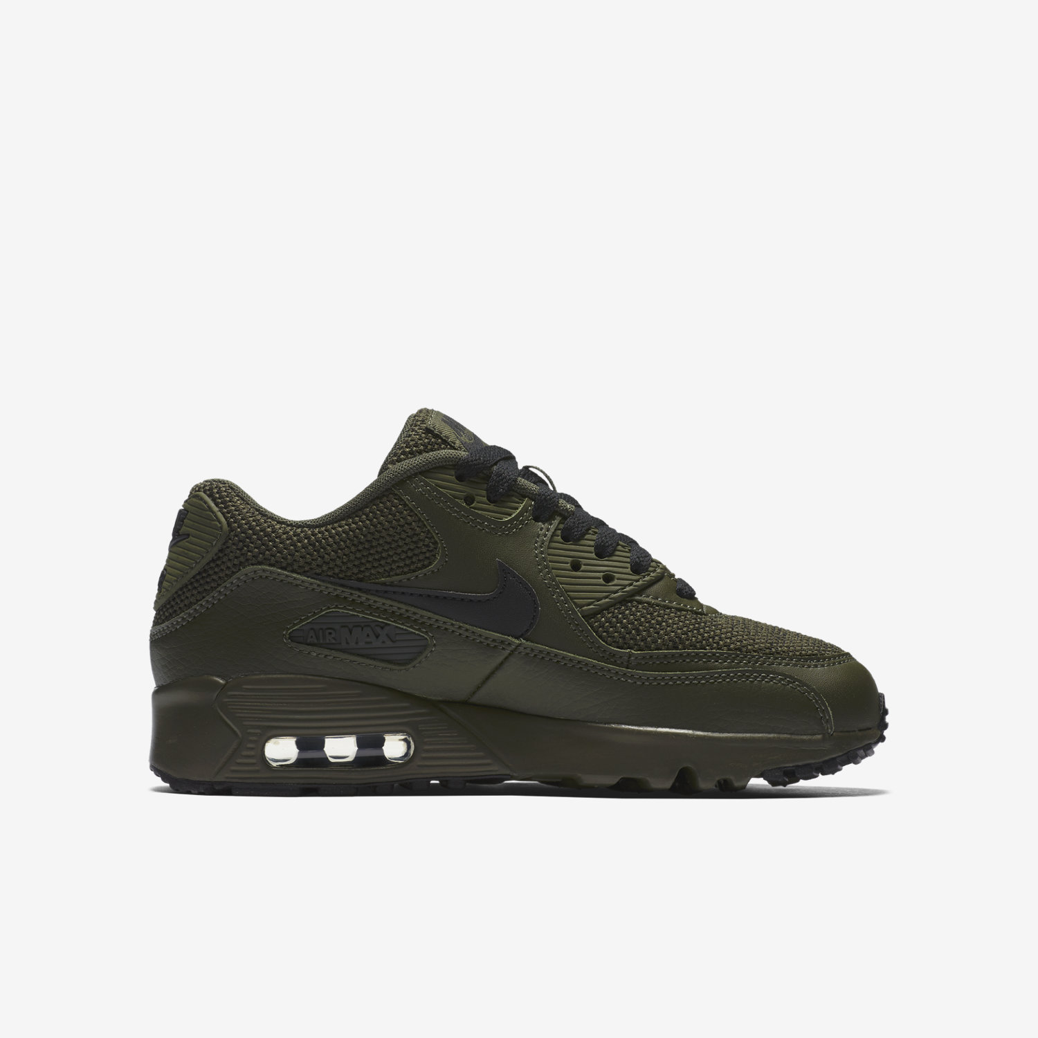 nike air max 90 mesh air max 90 black and white traffic. Black Bedroom Furniture Sets. Home Design Ideas