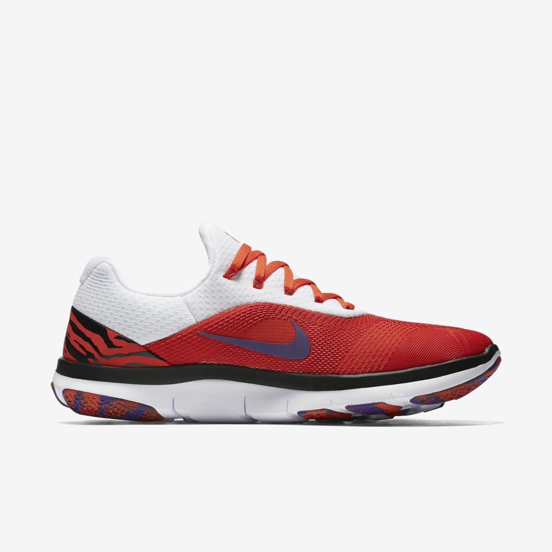 ddf8a9f0bd91 Nike.com Nike x FSU Free Trainer V7 Week Zero Shoes Available Now ...