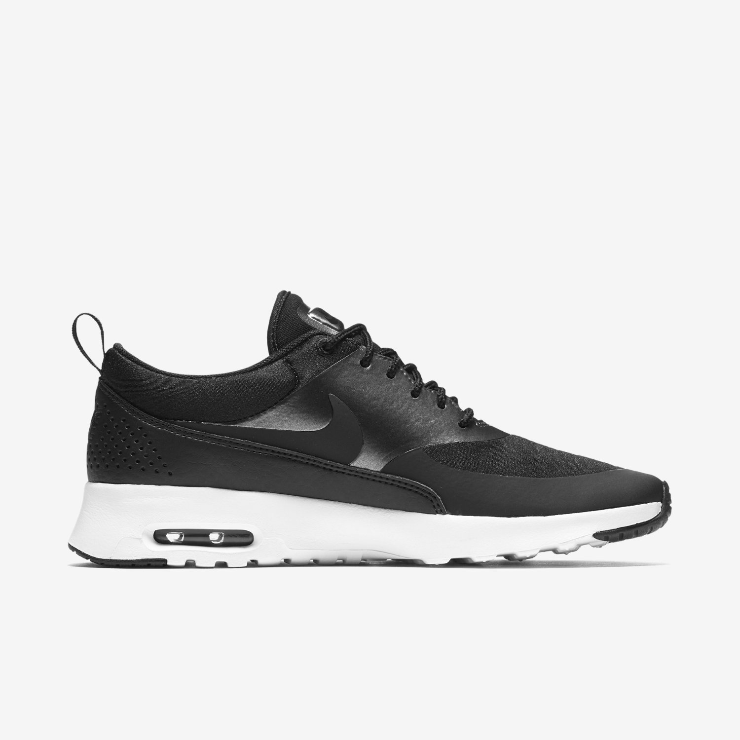 nike air max thea knit. Black Bedroom Furniture Sets. Home Design Ideas