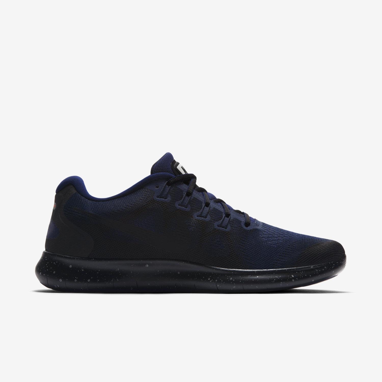 Women S Shoes Free Shipping Both Ways