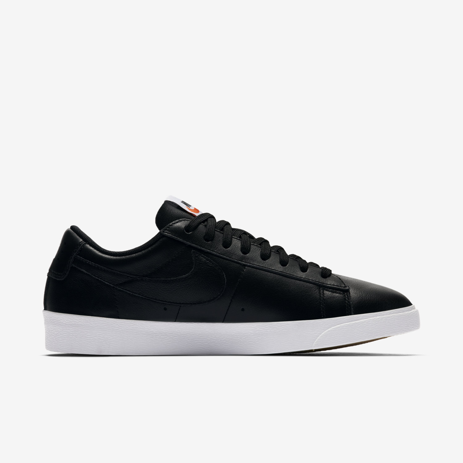 baskets nike blazer low