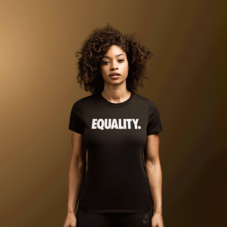 Black t shirt womens - Black T Shirt Womens 48