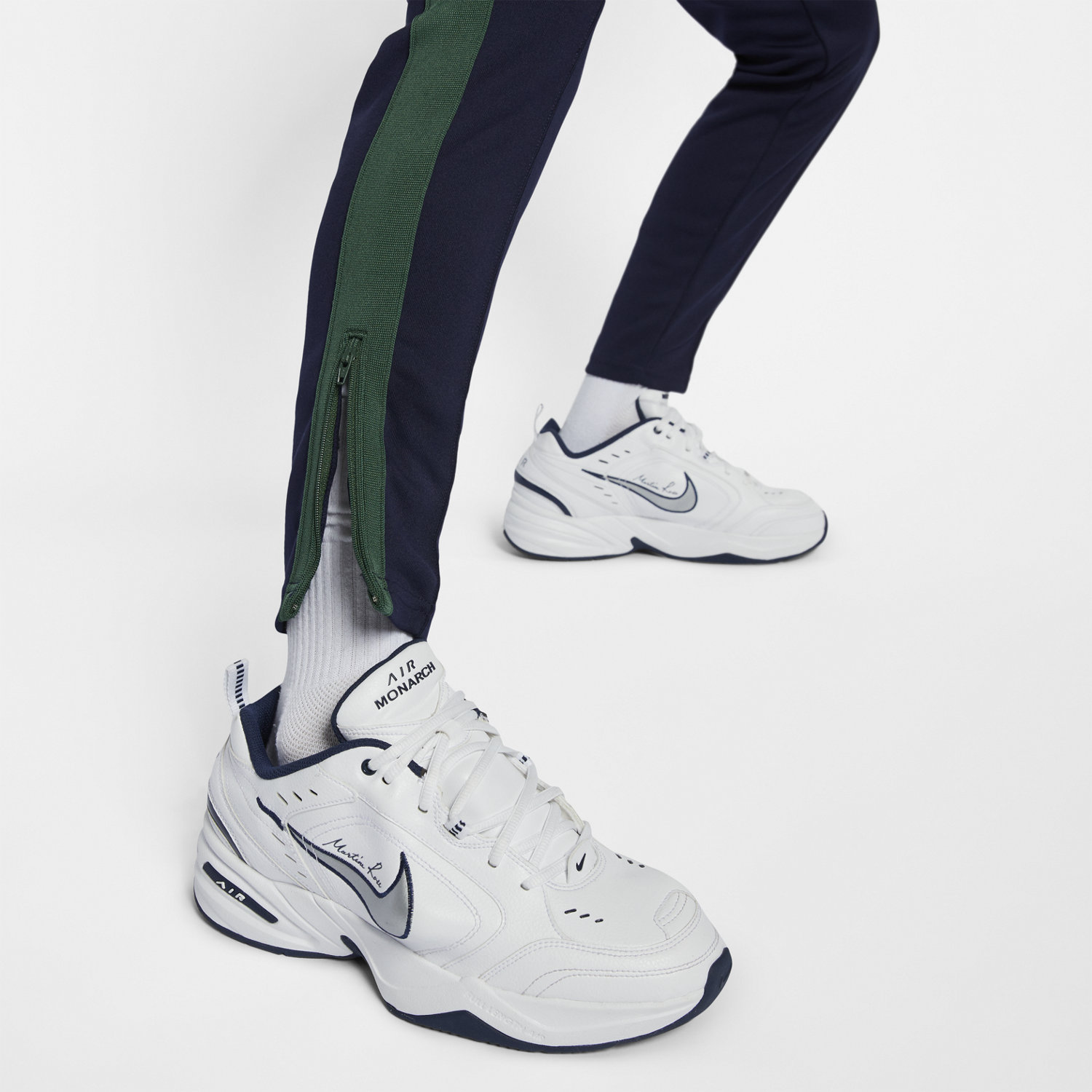 7425c768147b Nike x Martine Rose Tracksuit Bottoms. Nike.com UK