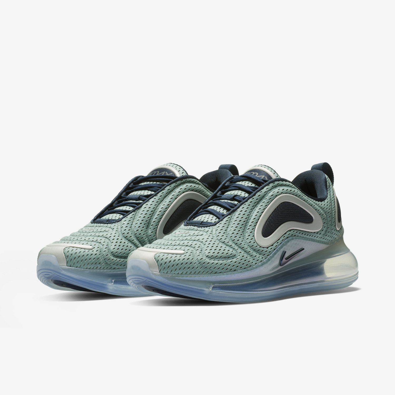9567413d2 Nike Air Max 720 Women's Shoe. Nike.com NZ