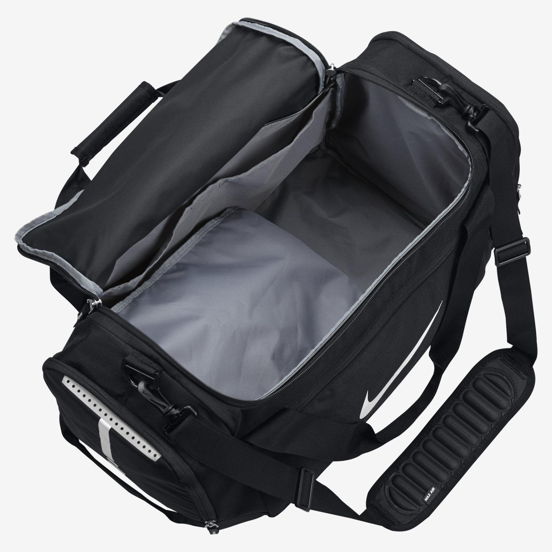 9b1e732cbbd2 Buy nike basketball duffle bags   OFF55% Discounted