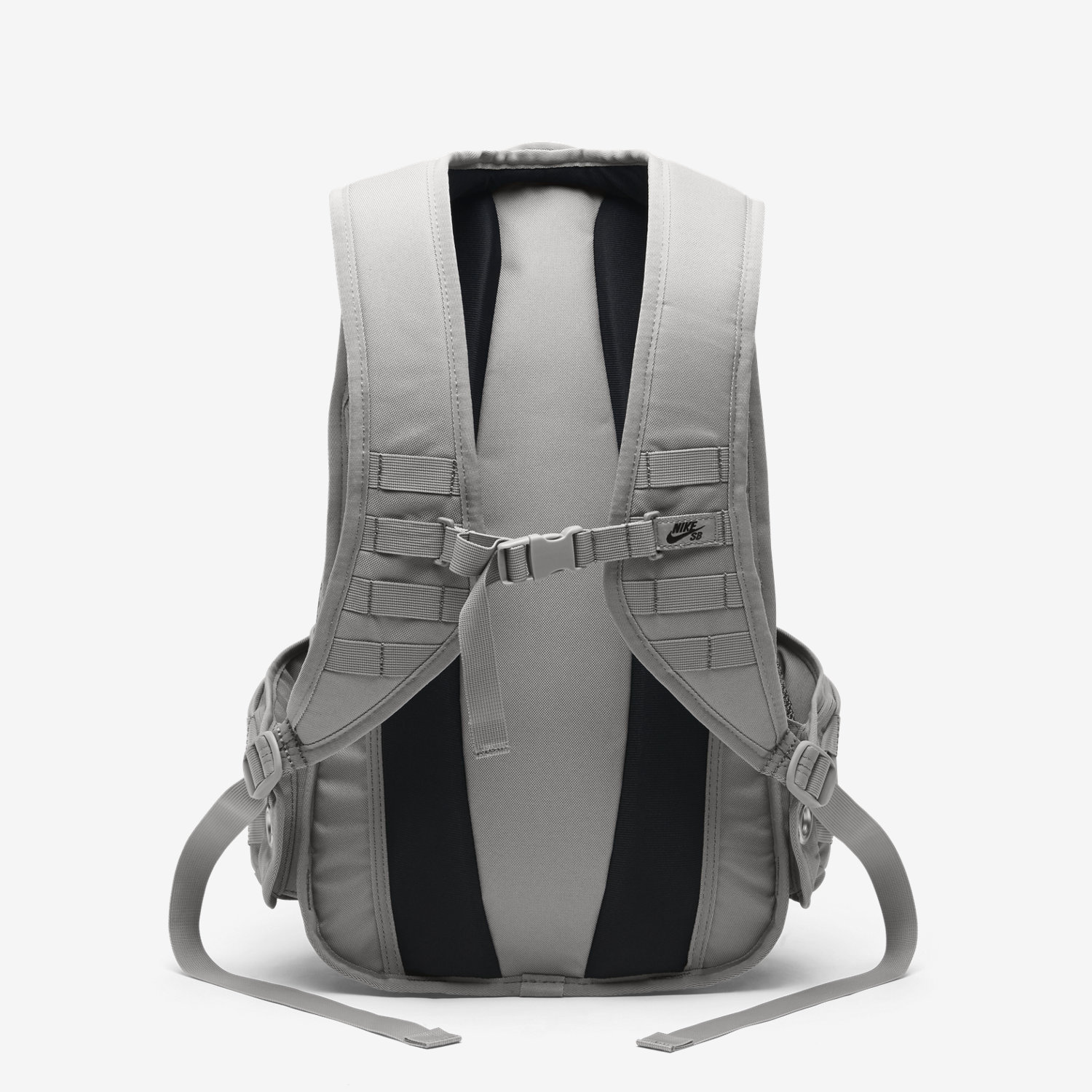 9e02eaff9f19 Buy black backpack nike   OFF76% Discounted