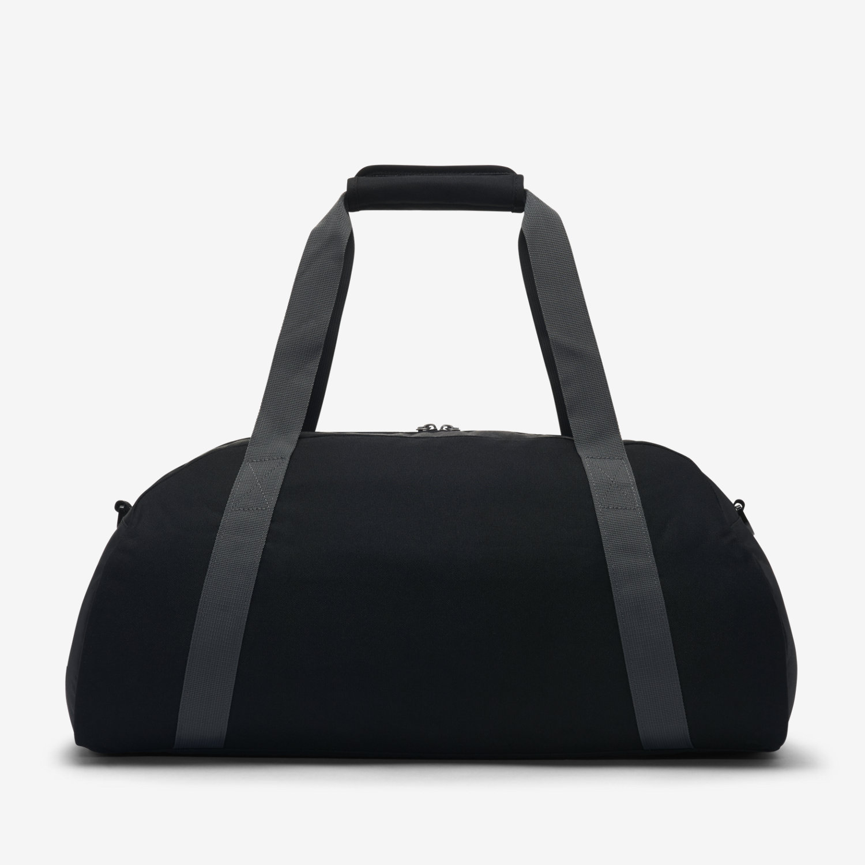 949ae69b9d Buy nike big bag   OFF50% Discounted