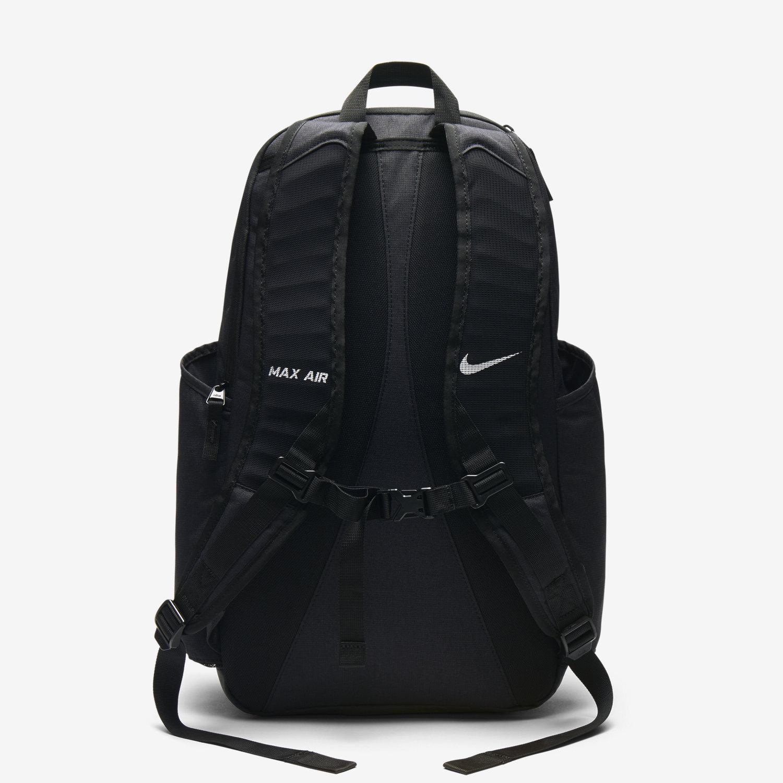 d041a4efc6 ... Nike Vapor Energy Training Backpack. Nike.com UK ...