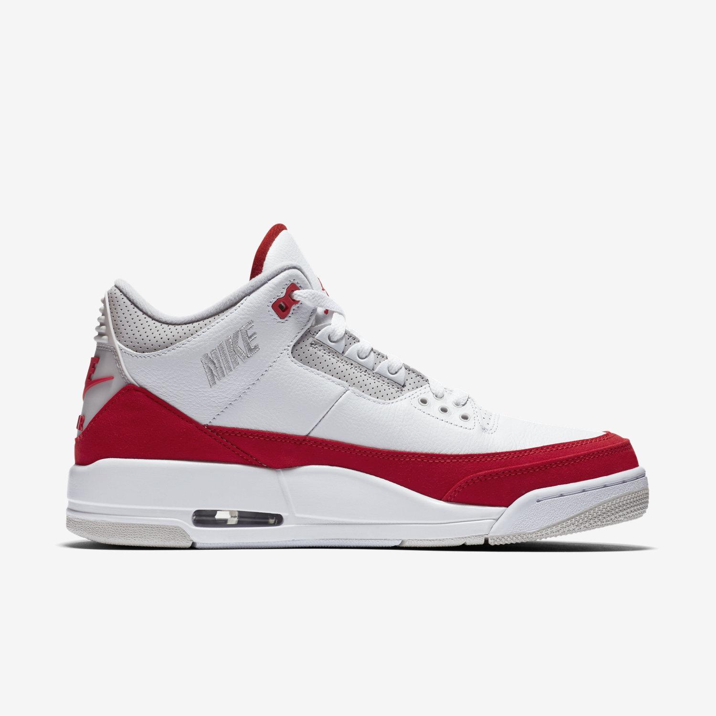 buy popular ad6c1 88ce6 Air Jordan 3 Retro TH SP Men s Shoe. Nike.com CA