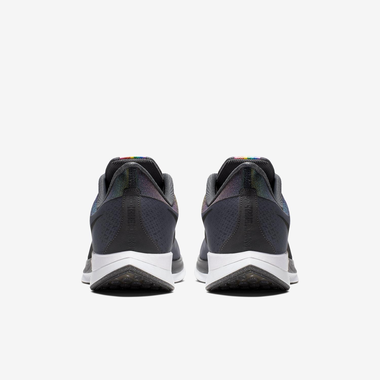 e56a8d494 Nike Zoom Pegasus Turbo BETRUE Running Shoe. Nike.com IN