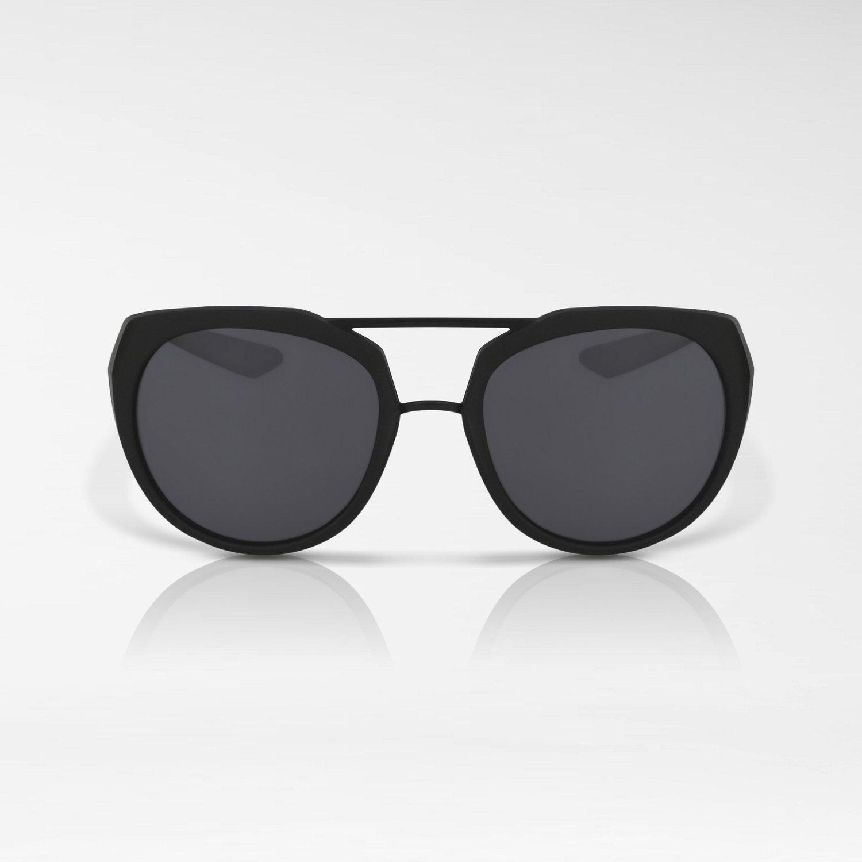 nike sunglasses womens grey