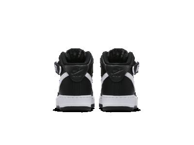 nike air force 1 mid 06 nike shoes lunarlon price