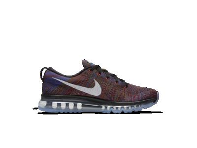 chaussure nike semelle transparente,Raouldelamare Nike Air